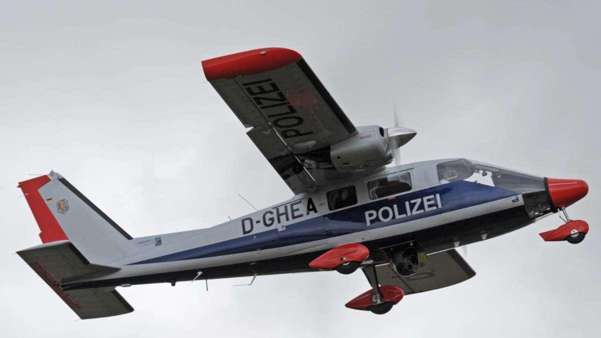 Ungewöhnlich Ausmalbilder Polizei Flugzeug Fotos - Druckbare ...