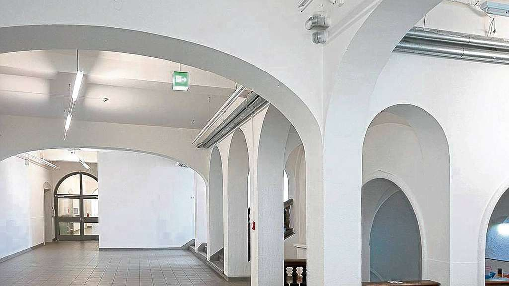 Offenbacher hochschule f r gestaltung konzipiert edit for Hochschule gestaltung offenbach