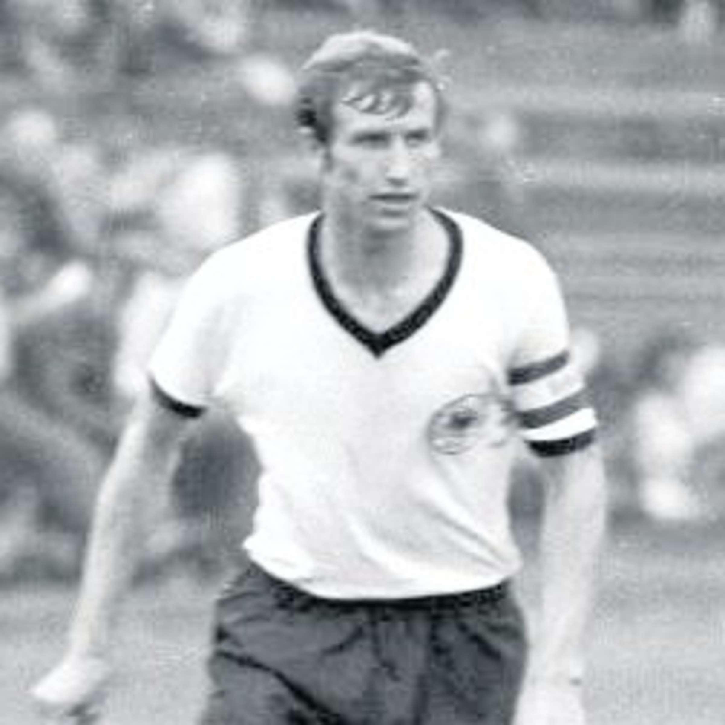 Ehemaliger Offenbacher Kicker Erinnert Sich An Tragodie Bei Olympischen Spielen In Munchen 1972 Offenbach