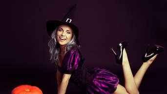Halloween Kostume Fur Frauen Tipps Und Ideen Offenbach