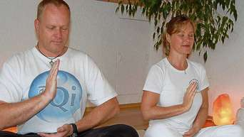 Münster chinesische massage Sonne der