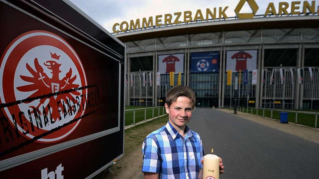 Commerzbank Bad Soden