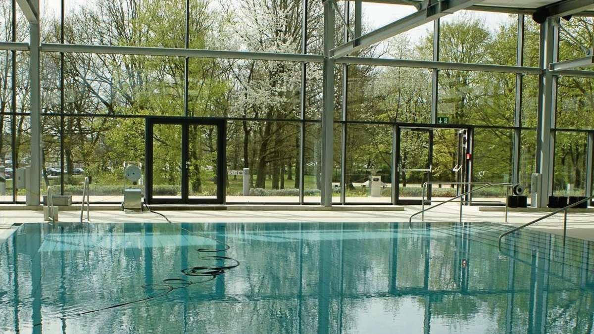 Schwimmbad heusenstamm eintrittspreise sollen steigen heusenstamm for Seligenstadt schwimmbad
