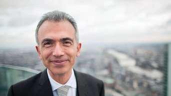 Peter Feldmann Zieht 100 Tage Bilanz Ende Der Formbriefe Frankfurt