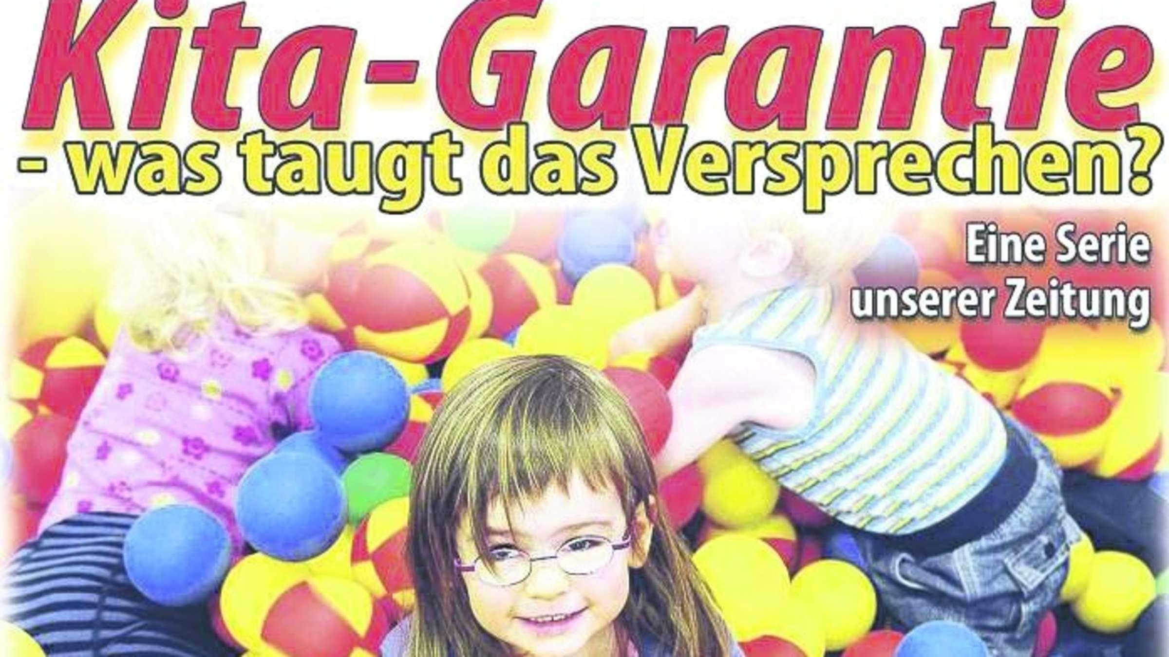 Was macht man als sozialassistentin | Anne Jäger: Wie es ...