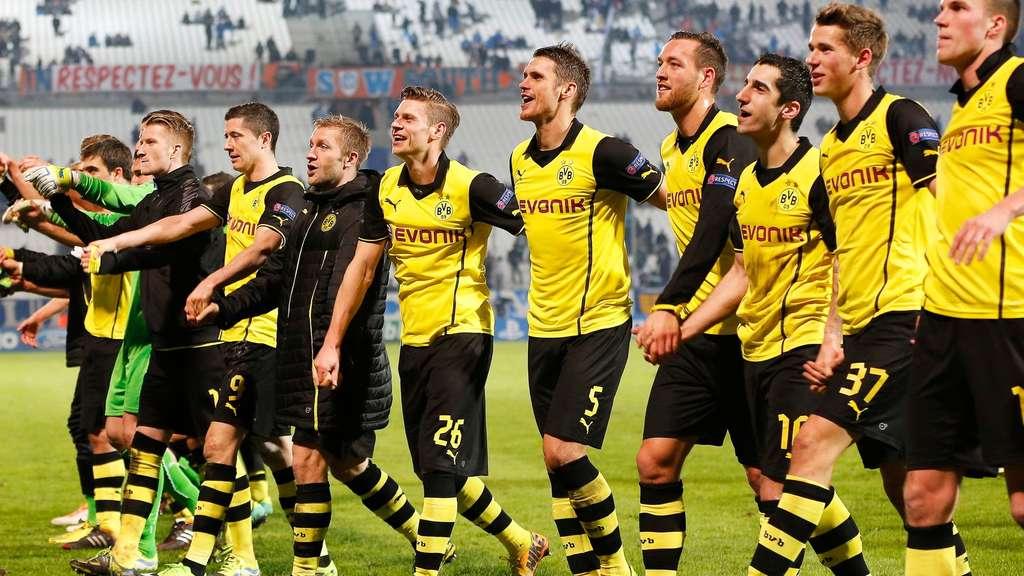 Achtelfinale Gegner Deutschland