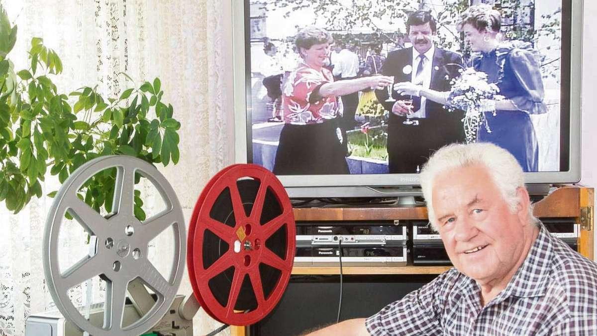 heimatfilmer heinrich murmann aus nieder roden rodgau. Black Bedroom Furniture Sets. Home Design Ideas