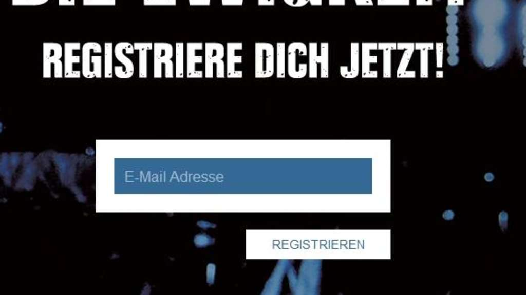 """""""Böhse Onkelz: Spekulationen um Comeback der Rockband"""