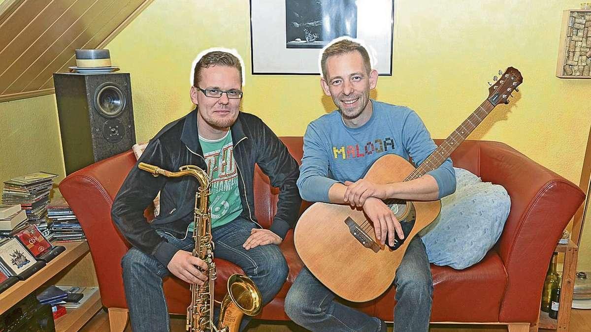Rdermark Urberach Konzerte Mit Strassenschuh Verbot