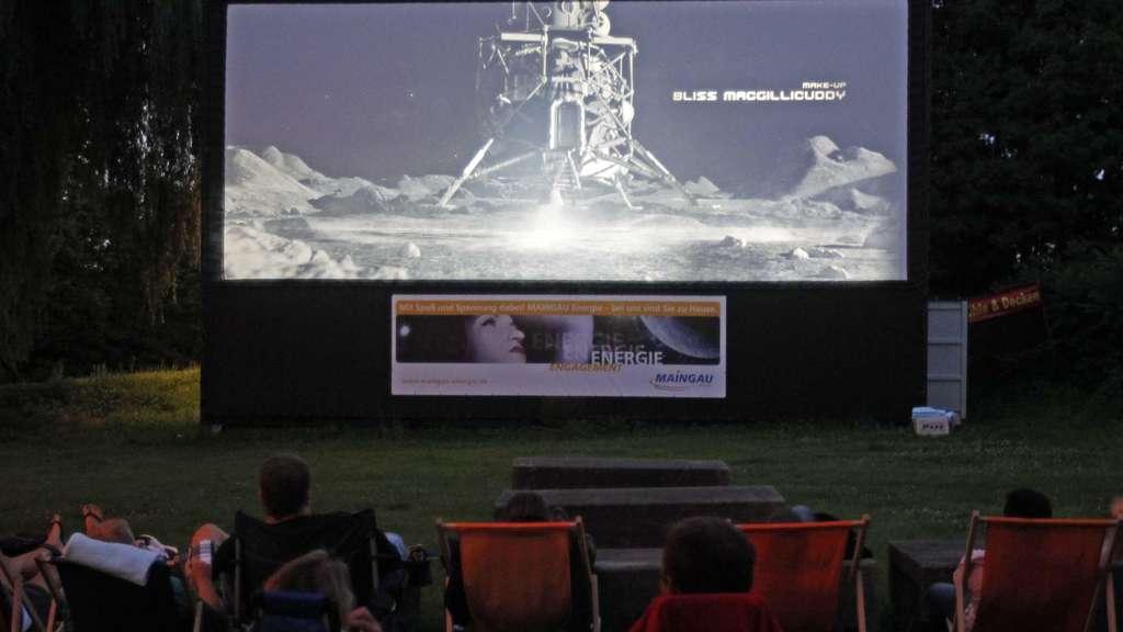 open air kino hanau schwimmbadtechnik. Black Bedroom Furniture Sets. Home Design Ideas