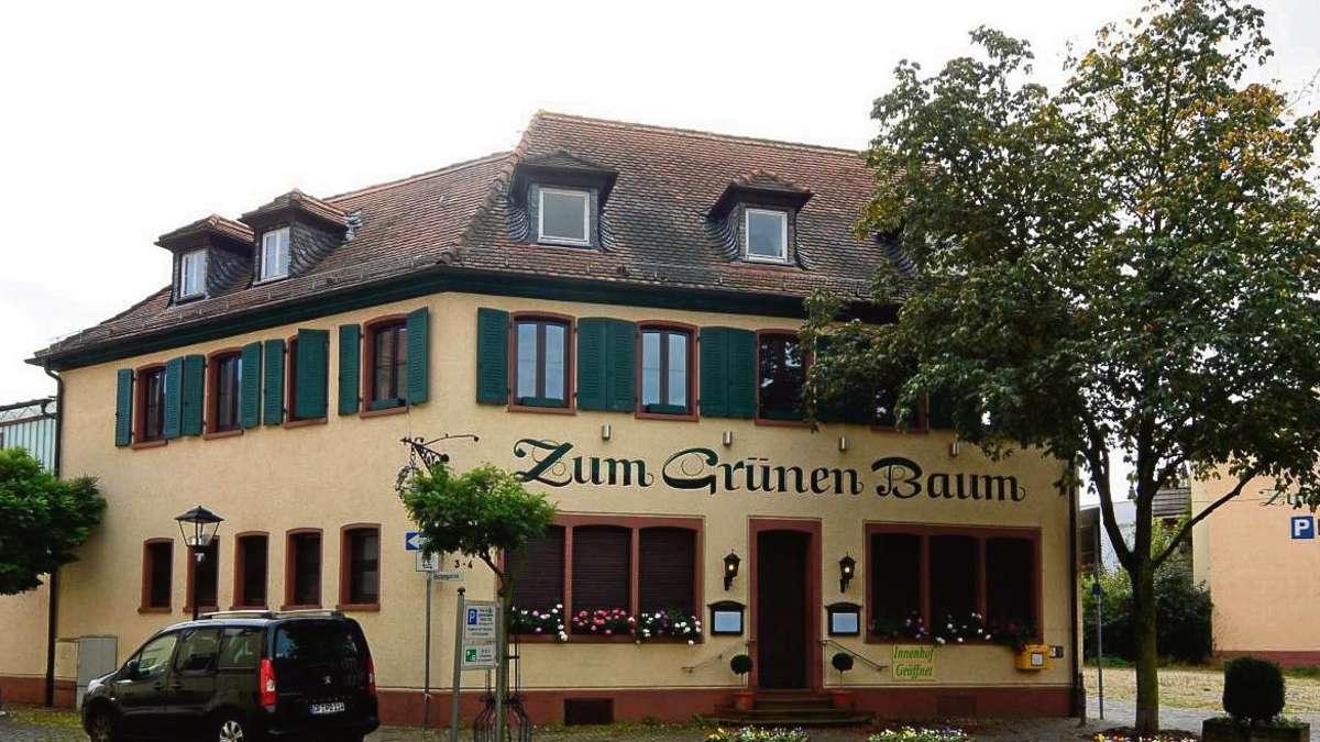 Polizeibericht Neu Isenburg