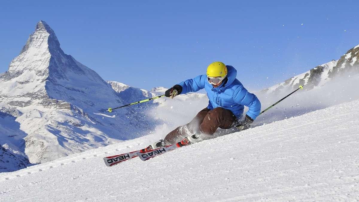 wintersport ergebnisse