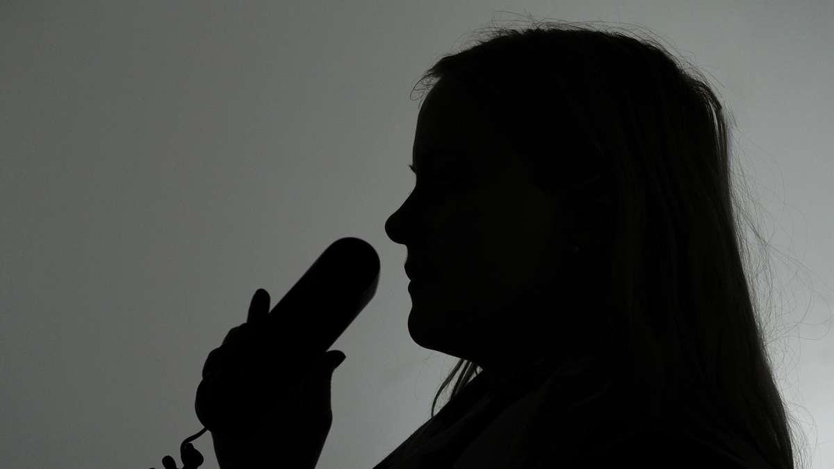 Vorwahl 12 : prozess an amtsgericht in offenbach vorwahl entpuppt sich ~ Watch28wear.com Haus und Dekorationen