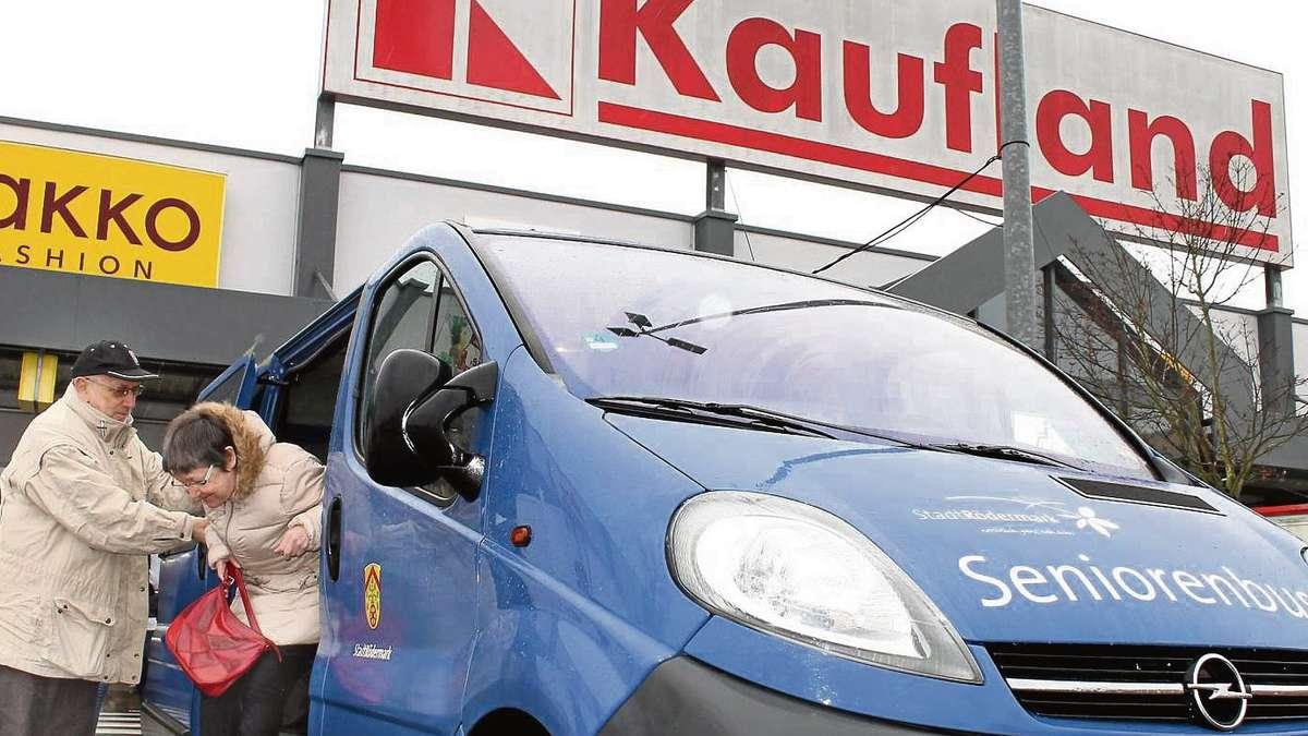 Auto Kühlschrank Kaufland : Sozialprojekt der initiative u201ewir sind breidertu201c hat schon 376