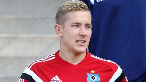 holtby lewis