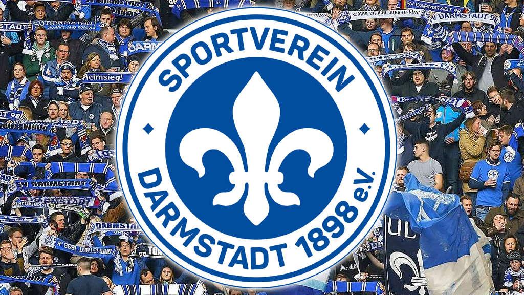 Facebook Darmstadt 98