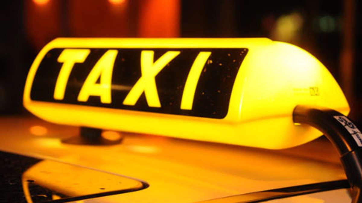 ortskenntnis prfung in offenbach durchschnittlich fallen 42 prozent durch offenbach - Taxi Und Mietwagen Prufung Muster