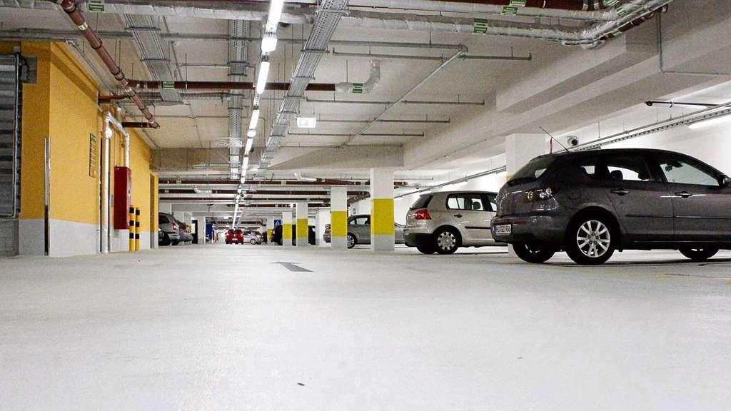 Forum hanau rewe erstattet als erster h ndler kunden for Rewe obertshausen