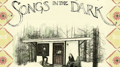 "The Wainwright Sisters: ""Songs in the Dark"" zu gewinnen"