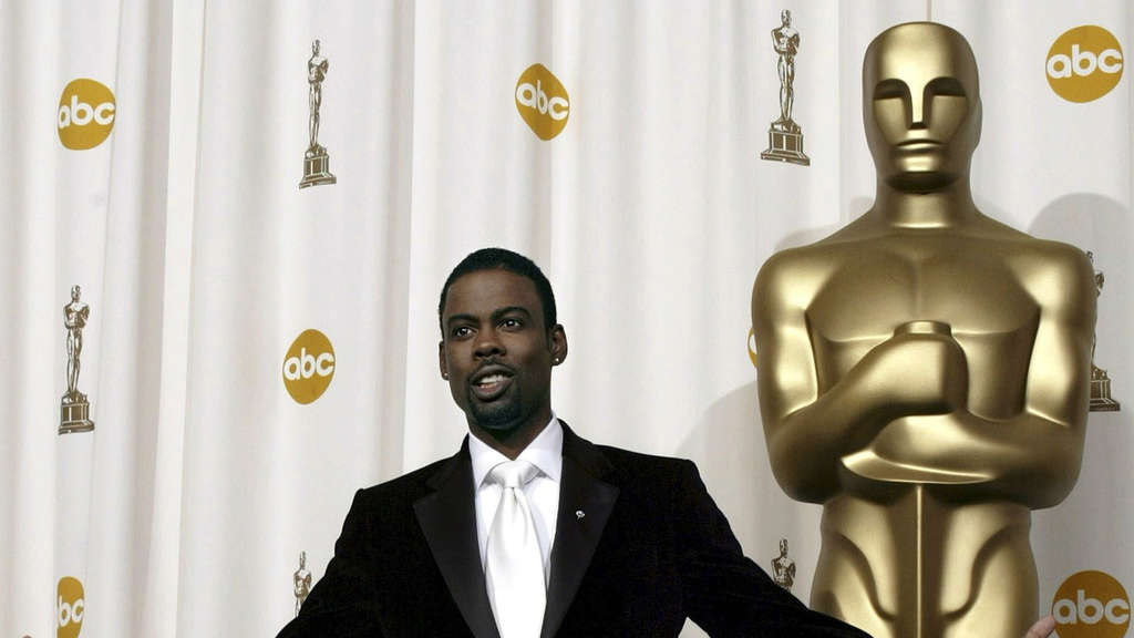 Oscars 2016 Live TV Live-Stream