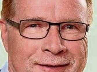 Zufriedene verhandlungspartner um eine k nftige koalition for Ui offenbach