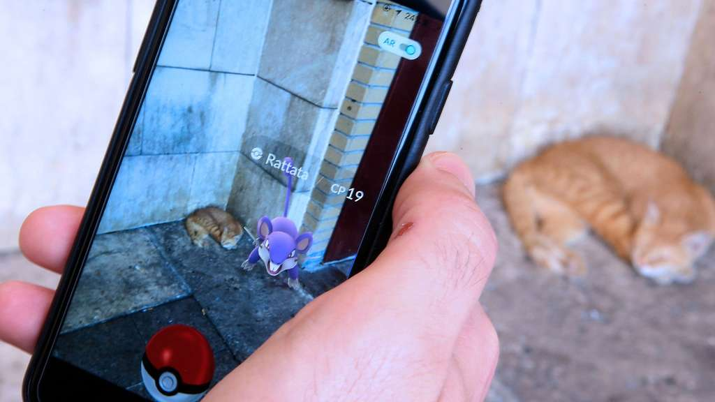 pokemon-go-politiker-warnen-afp