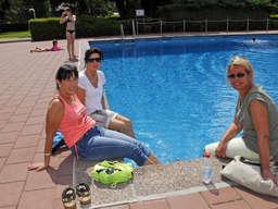 Urberach schwimmbad preise schwimmbadtechnik for Seligenstadt schwimmbad
