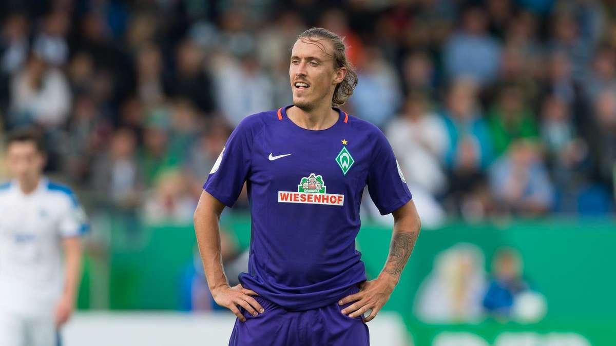 Werder Kruse