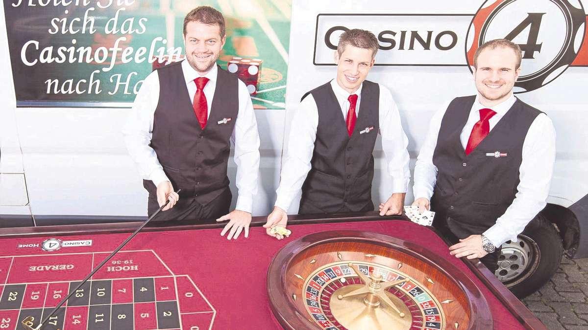 Online Casino Höhle Der Löwen