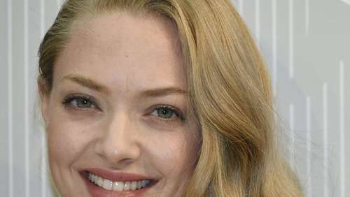 Amanda Seyfried wird Mutter
