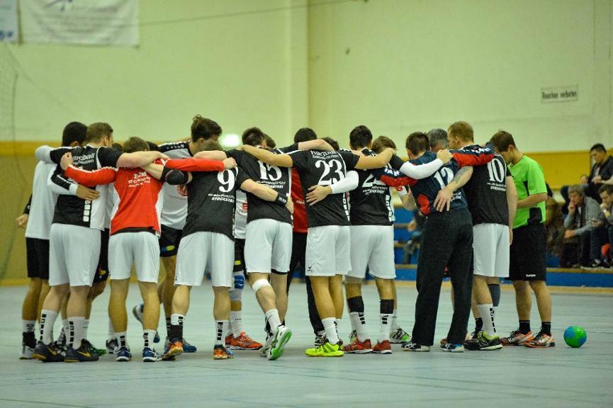 Handball Babenhausen