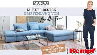 Möbel Kempf Ihr Fachhändler Für Mondo Möbel Wohnen