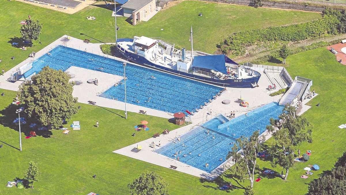 Schwimmbad f rderverein babenhausen sucht mitglieder for Schwimmbad neu isenburg