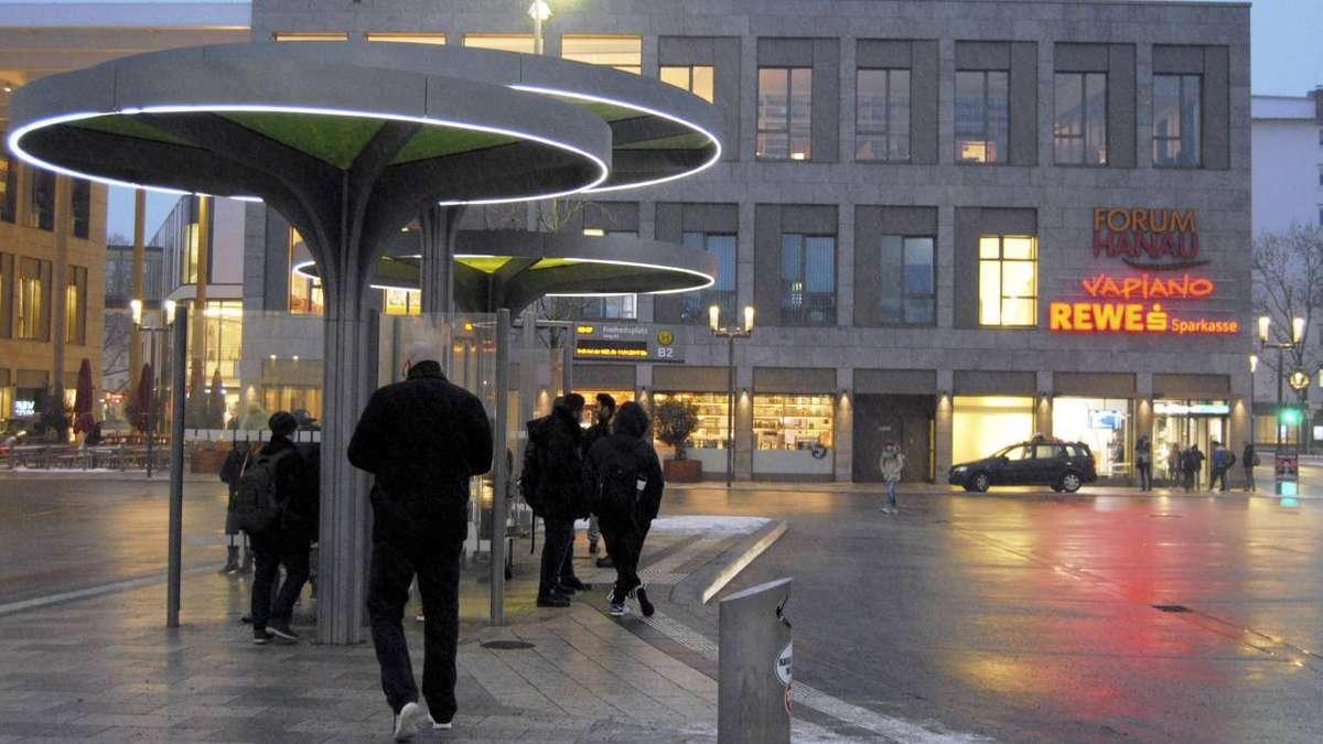 busfahrer streik in hanau warten wird nicht belohnt hanau op hanau nachrichten. Black Bedroom Furniture Sets. Home Design Ideas