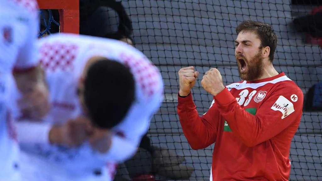 handball wm live ticker deutschland