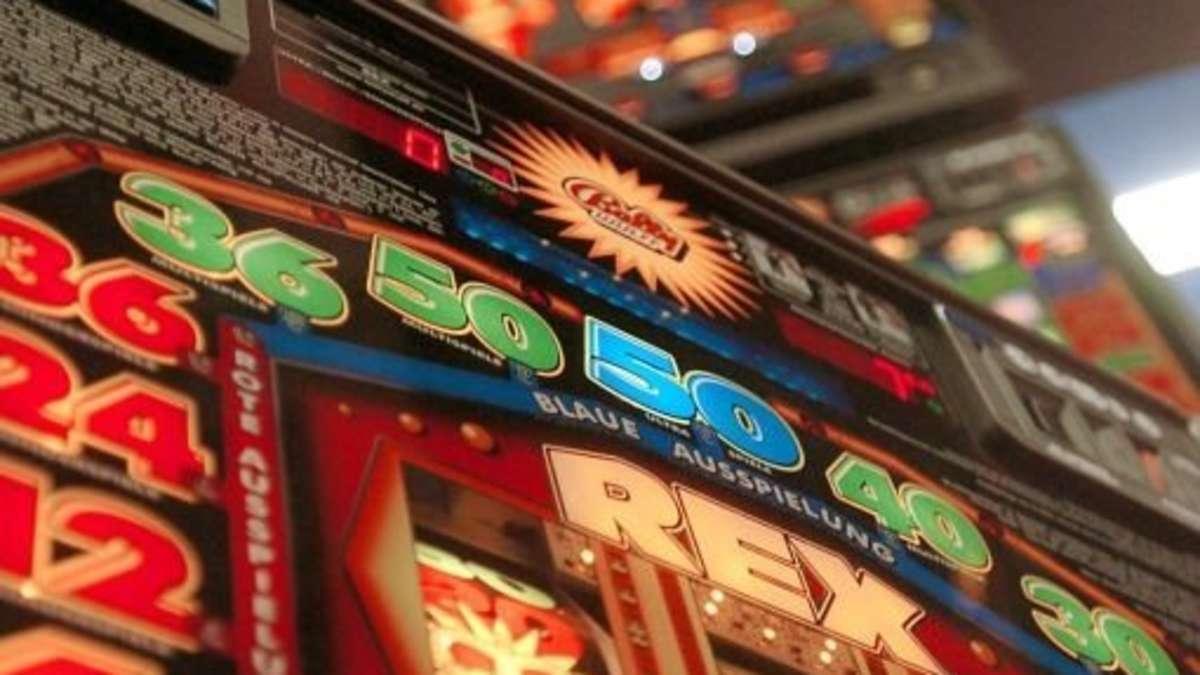 manipulation von spielautomaten
