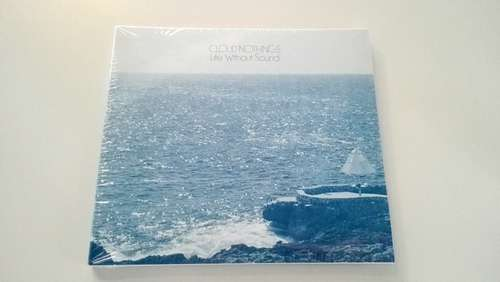 "CD-Verlosung: Cloud Nothings mit ""Life Without Sounds"""