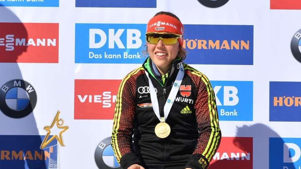 Sport Nach Nabelbruch Op