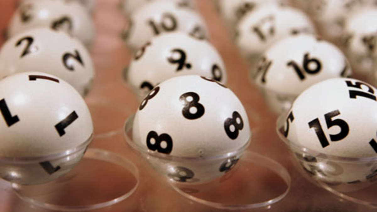 Lottoschein Gültigkeit