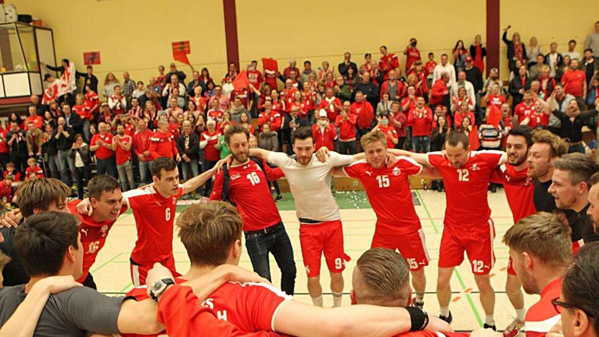 Kickers Offenbach Handball