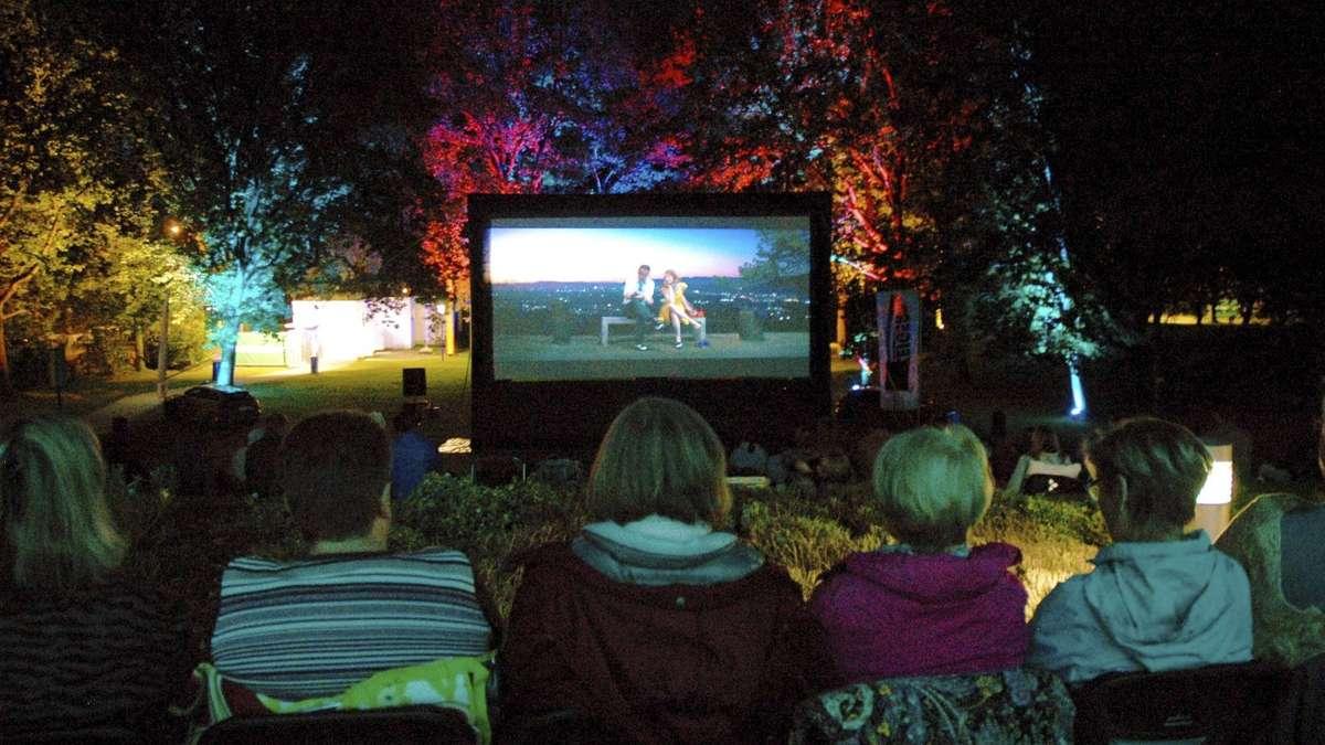 Kino Heusenstamm