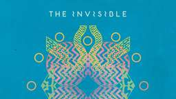 Verlosung: Neues Remix-Album von The Invisible