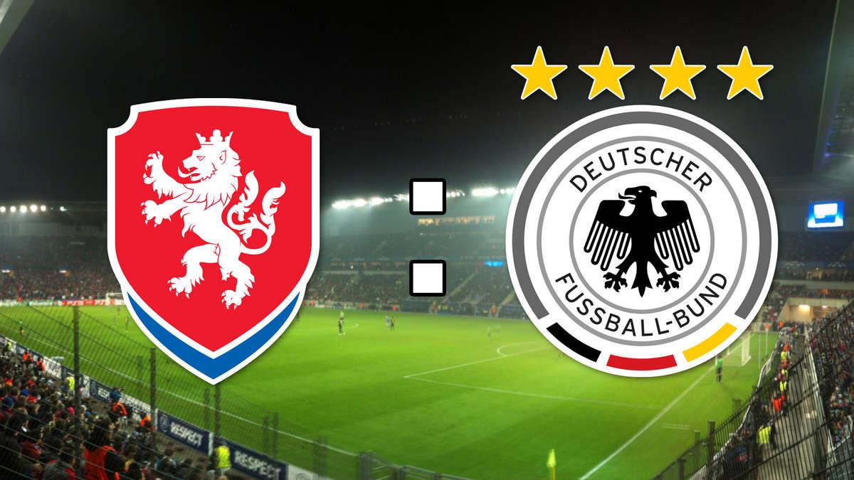Deutschland Spiel Live Ticker