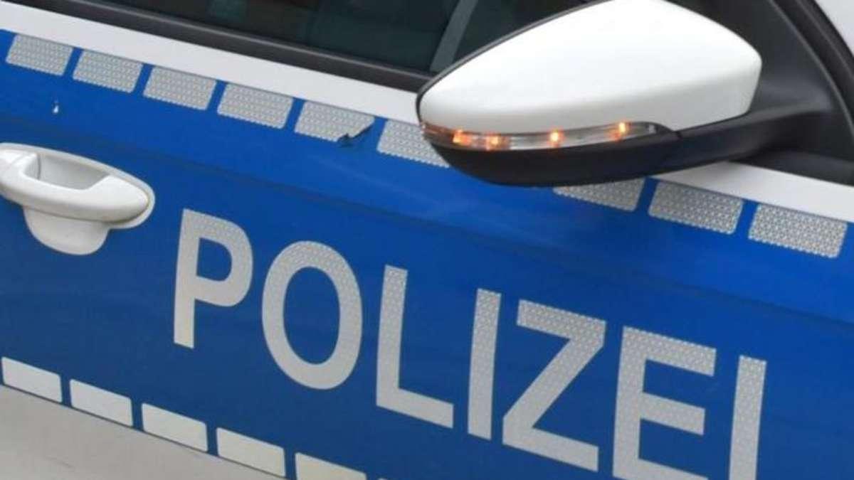 polizei ermittelt nach sexueller bel stigung in gelnhausen. Black Bedroom Furniture Sets. Home Design Ideas