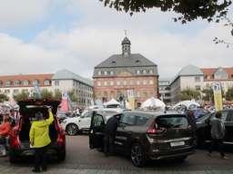 Architekt Hanau architekt für rathaus umbau in hanau hanau