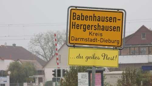 Aktuelle Nachrichten Offenbach