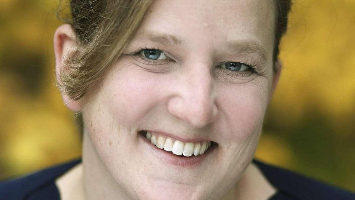 Dorothea Gauland