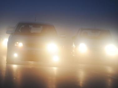 Verkehrsberuhigung: Lkw-Verbot in Froschhausen ist möglich