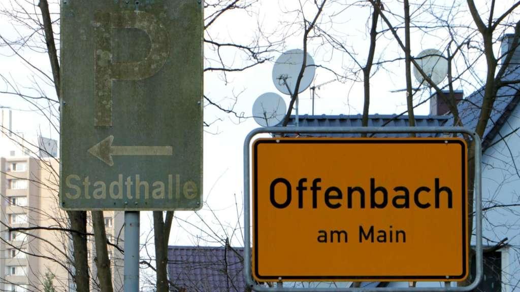 Tk Offenbach