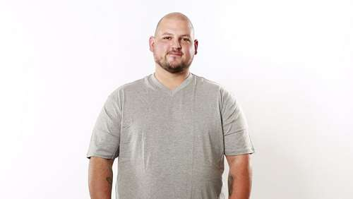 "Offenbacher bei TV-Show ""The Biggest Loser"" dabei"